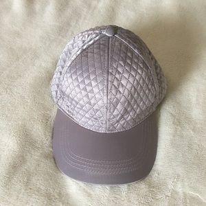 Other - Women's cap 🌞